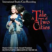 A Tale of Two Cities von Various Artists