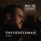 Crystal (Live at Moonlight Sessions) von Gentleman