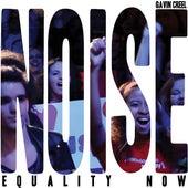 Noise - Single by Gavin Creel