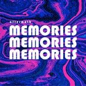 Memories de Aftermath
