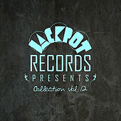 Jackpot Collection Vol 12 by Various Artists