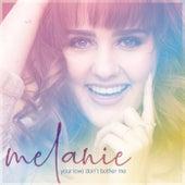 Your Love Don't Bother Me de Melanie