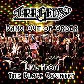 Bang Out of Order - Live from the Black Country de Tragedy