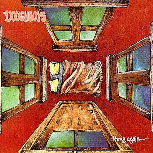 Home Again by Doughboys