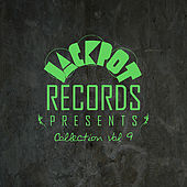 Jackpot Collection Vol 9 by Various Artists