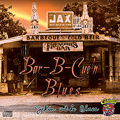 Bar-B-Cue'n Blues by Various Artists