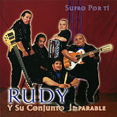 Sufro Por Ti by Rudy