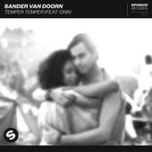 Temper Temper (feat. ONR) de Sander Van Doorn