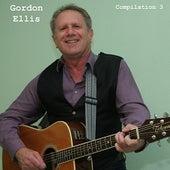 Compilation 3 by Gordon Ellis