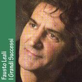 I Grandi Successi von Fausto Leali