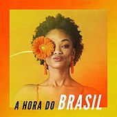 A hora do Brasil de Various Artists