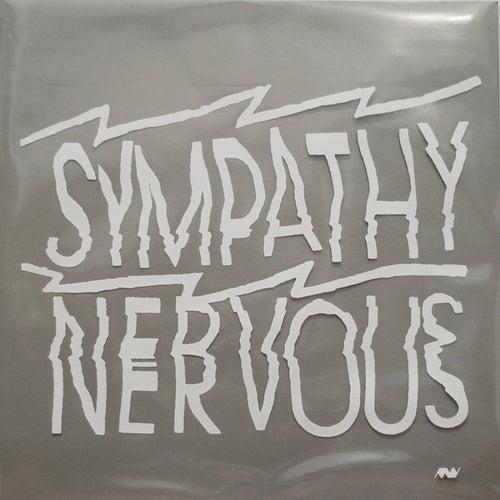 Automaticism by Sympathy Nervous