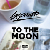 To The Moon de Separate