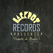 Jackpot Presents Tribute 2 Studio 1 by Various Artists