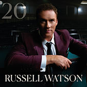 20 by Russell Watson