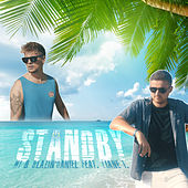 Standby by H1