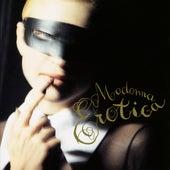 Erotica by Madonna