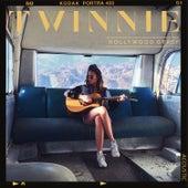 Hollywood Gypsy (Acoustic) von Twinnie