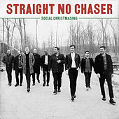 Silver Bells by Straight No Chaser