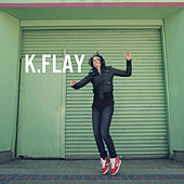 K.Flay by K.Flay