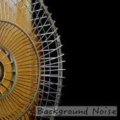 Background Noise by Fan Sounds