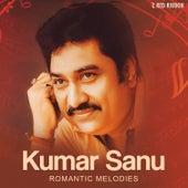 Kumar Sanu Romantic Melodies by Lalitya Munshaw