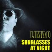 Sunglasses at Night von Limao
