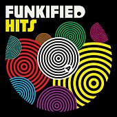 Funkified Hits by Various Artists