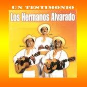 UN TESTIMONIO de Hermanos Alvarado