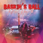 Baskin's Ball von Various Artists