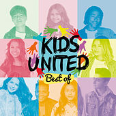 Best Of de Kids United
