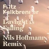 Daylight Is Falling (Nils Hoffmann Remix) von Fritz Kalkbrenner
