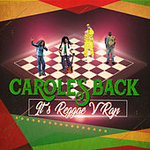 Carole's Back by Various Artists