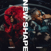 New Shape de Young T & Bugsey