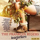 Tearjerkers, Volume 1 von Franklin Riders