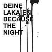 Because the Night von Deine Lakaien