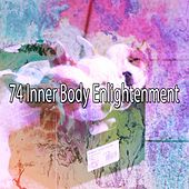 74 Inner Body Enlightenment von Rockabye Lullaby