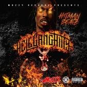 Hell Gang Hitty by Hitman Beatz
