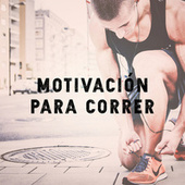 Motivación para correr von Various Artists
