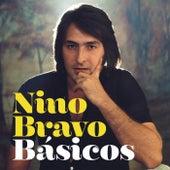 Básicos de Nino Bravo
