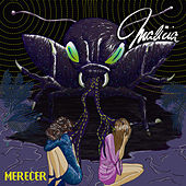 Merecer by Malicia