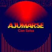 Ajumarse con Salsa de Various Artists
