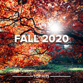 Fall 2020 de Various Artists