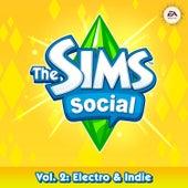 The Sims Social Volume 2: Electro & Indie de EA Games Soundtrack