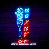 U 2 Luv (Remix) by Ne-Yo