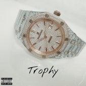 Trophy von Jacob