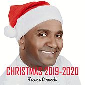 Christmas 2019 - 2020 de Trevor Pinnock