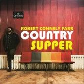 Country Supper de Robert Connely Farr