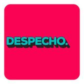 Despecho. by Various Artists
