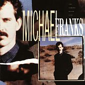 The Camera Never Lies de Michael Franks